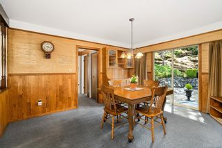 Photo 8: 3350 Maplewood Rd in Saanich: SE Maplewood House for sale (Saanich East)  : MLS®# 844903