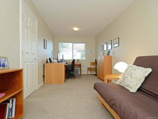 Photo 17: 794 Country Club Dr in COBBLE HILL: ML Cobble Hill House for sale (Malahat & Area)  : MLS®# 751968