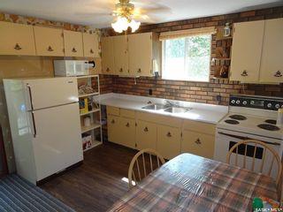 Photo 5: 4 Spanier Drive in Pasqua Lake: Residential for sale : MLS®# SK823913