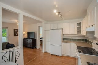 Photo 17: 205 5685 Edgewater Lane in : Na North Nanaimo Condo for sale (Nanaimo)  : MLS®# 879392