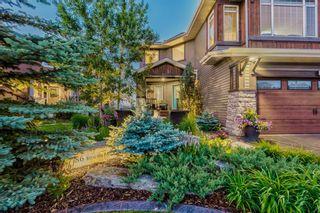 Photo 34: 86 Royal Oak Point NW in Calgary: Royal Oak Detached for sale : MLS®# A1123401