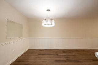 Photo 8: 305 2381 BURY Avenue in Port Coquitlam: Central Pt Coquitlam Condo for sale : MLS®# R2617406
