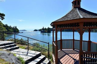Photo 15: 306 Palmer Stat in VICTORIA: VR View Royal House for sale (View Royal)  : MLS®# 814181