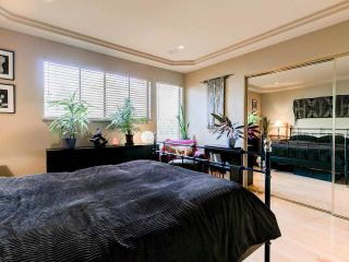 """Photo 10: 4787 DRIFTWOOD Place in Burnaby: Greentree Village Townhouse for sale in """"GreenTree Village"""" (Burnaby South)  : MLS®# R2576696"""