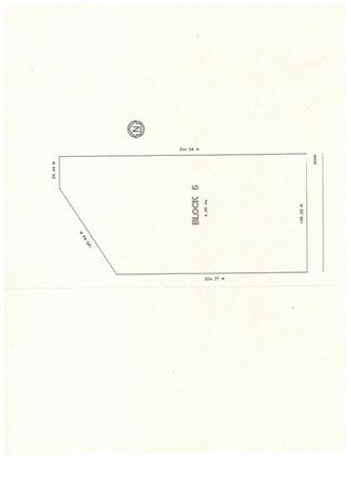 Photo 7: 40062 big hill Road: Cochrane Residential Land for sale : MLS®# A1090140