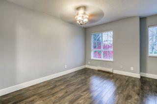"Photo 10: 61 8890 WALNUT GROVE Drive in Langley: Walnut Grove Townhouse for sale in ""HIGHLAND RIDGE"" : MLS®# R2516957"