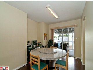 """Photo 3: 16132 96TH Avenue in Surrey: Fleetwood Tynehead House for sale in """"Fleetwood Tynehead"""" : MLS®# F1122291"""