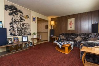 Photo 5: 13475 87A Avenue in Surrey: Queen Mary Park Surrey House for sale : MLS®# R2154505