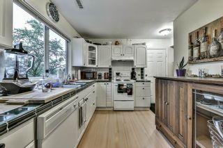 "Photo 18: 11023 154 Street in Surrey: Fraser Heights House for sale in ""Fraser Heights"" (North Surrey)  : MLS®# R2080809"