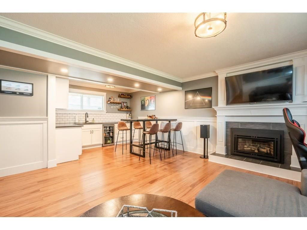 Photo 21: Photos: 32093 SANDPIPER Drive in Mission: Mission BC House for sale : MLS®# R2588043