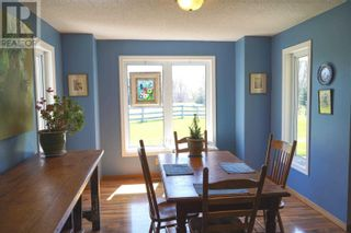 Photo 5: 612 POWERLINE RD in Quinte West: Agriculture for sale : MLS®# X5290757