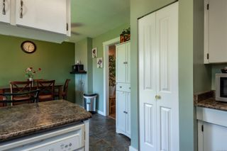 Photo 13: 177 S Birch St in : CR Campbell River Central House for sale (Campbell River)  : MLS®# 856964