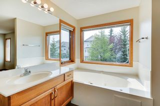 Photo 21: 28 Arbour Ridge Place NW in Calgary: House for sale : MLS®# C4025395