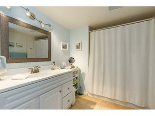 """Photo 20: 404 15991 THRIFT Avenue: White Rock Condo for sale in """"Arcadian"""" (South Surrey White Rock)  : MLS®# R2505774"""