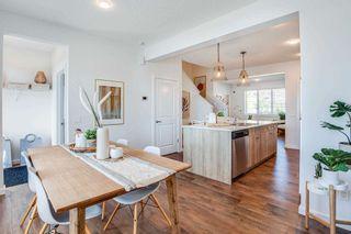 Photo 11:  in Edmonton: Zone 27 House for sale : MLS®# E4257968