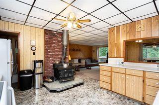 Photo 12: 29 Village Crescent in Lac Du Bonnet RM: House for sale : MLS®# 202119640