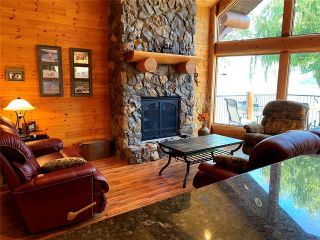 Photo 17: #LS-17 8192 97A Highway, in Sicamous: House for sale : MLS®# 10235680