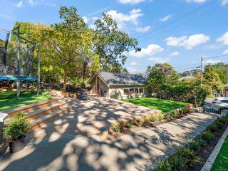 Photo 41: 1576 Hampshire Rd in : OB North Oak Bay House for sale (Oak Bay)  : MLS®# 885405
