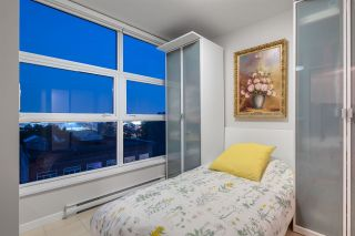 Photo 25: 902 189 NATIONAL AVENUE in Vancouver: Downtown VE Condo for sale (Vancouver East)  : MLS®# R2560325