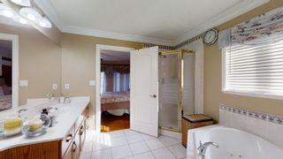 Photo 39: 3142 34B Avenue in Edmonton: Zone 30 House for sale : MLS®# E4255207