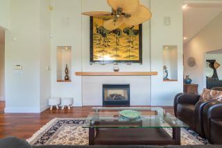 Main Photo: 81 MORVEN Drive in West Vancouver: Glenmore House for sale : MLS®# R2512410