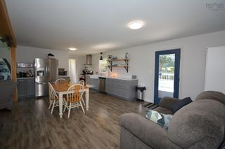 Photo 16: 3003 RIDGE Road in Acaciaville: 401-Digby County Residential for sale (Annapolis Valley)  : MLS®# 202123650
