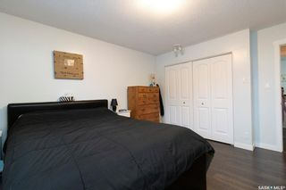 Photo 18: 285 Clark Avenue in Asquith: Residential for sale : MLS®# SK840861