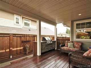 Photo 19: 782 Ironwood Pl in VICTORIA: SE Cordova Bay House for sale (Saanich East)  : MLS®# 640523