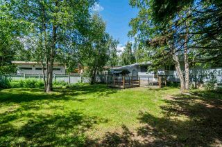 Photo 14: 2161 MACDONALD Avenue in Prince George: Assman House for sale (PG City Central (Zone 72))  : MLS®# R2382160