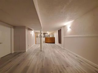 Photo 22: 511 Maryland Street in Winnipeg: West Broadway Residential for sale (5A)  : MLS®# 202111938