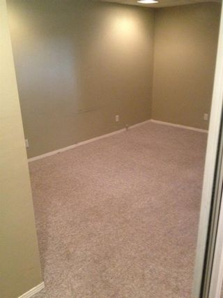 Photo 37: 10443 Wapiti Drive SE in Calgary: Willow Park Detached for sale : MLS®# A1128951