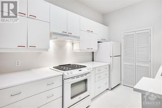 Photo 5: 144 CLARENCE STREET UNIT#8B in Ottawa: Condo for sale : MLS®# 1248178