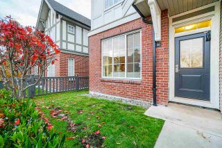 """Photo 3: 20 30989 WESTRIDGE Place in Abbotsford: Abbotsford West Townhouse for sale in """"Brighton"""" : MLS®# R2517527"""