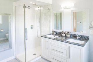 Photo 21: 647 Oakdale Drive in Winnipeg: Charleswood Residential for sale (1G)  : MLS®# 202113883