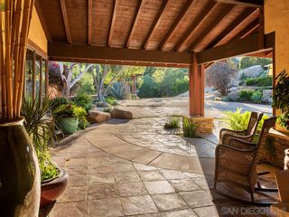 Photo 3: POWAY House for sale : 4 bedrooms : 13587 Del Poniente Road