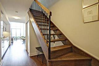 Photo 2: 47 5 Hanna Avenue in Toronto: Niagara Condo for sale (Toronto C01)  : MLS®# C2719742
