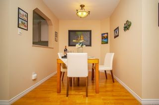Photo 5: 304 4949 Wills Rd in : Na Uplands Condo for sale (Nanaimo)  : MLS®# 886906