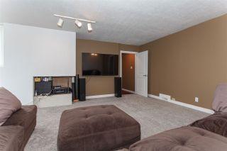 Photo 3: 13741 COLDICUTT Avenue: White Rock House for sale (South Surrey White Rock)  : MLS®# R2503556