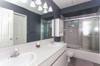 """Photo 17: 6491 CLAYTONWOOD Grove in Surrey: Cloverdale BC House for sale in """"Clayton Hills"""" (Cloverdale)  : MLS®# R2214597"""