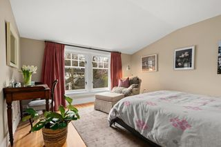 """Photo 18: 3811 W 26TH Avenue in Vancouver: Dunbar House for sale in """"DUNBAR"""" (Vancouver West)  : MLS®# R2559901"""