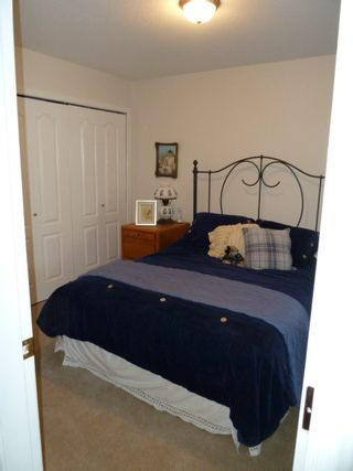 Photo 10: 58 21848 50 Avenue in Cedar Crest: Murrayville Home for sale ()  : MLS®# F1104732