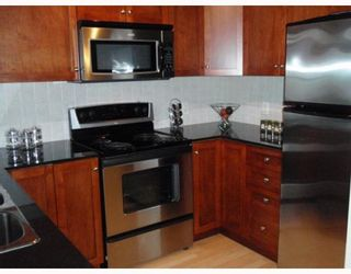 """Photo 4: 311 315 KNOX Street in New_Westminster: Sapperton Condo for sale in """"SAN MARINO"""" (New Westminster)  : MLS®# V751497"""