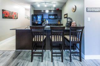"""Photo 6: 502 13618 100 Avenue in Surrey: Whalley Condo for sale in """"INFINITY"""" (North Surrey)  : MLS®# R2624814"""