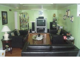 Photo 13: 1041 DOWNING Street West in WINNIPEG: West End / Wolseley Residential for sale (West Winnipeg)  : MLS®# 1212625