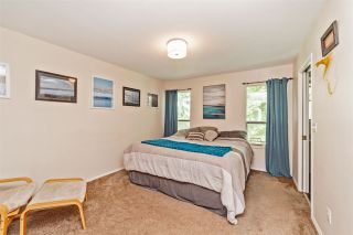 Photo 13: 32429 HASHIZUME Terrace in Mission: Mission BC House for sale : MLS®# R2383800