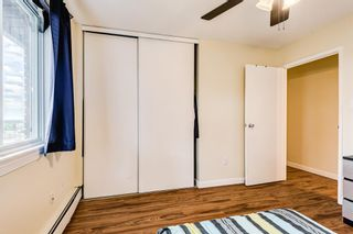 Photo 25: 432 11620 Elbow Drive SW in Calgary: Canyon Meadows Apartment for sale : MLS®# A1149891