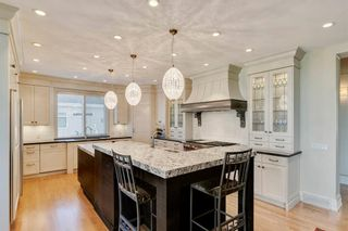 Photo 12: 21 Summit Pointe Drive: Heritage Pointe Detached for sale : MLS®# A1125549