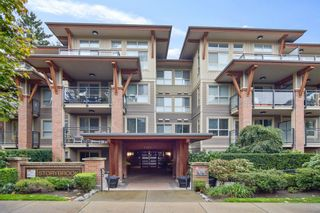"""Main Photo: 301 7131 STRIDE Avenue in Burnaby: Edmonds BE Condo for sale in """"Storybrook"""" (Burnaby East)  : MLS®# R2625669"""