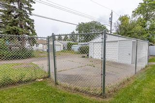 Photo 39: 12820 132 Street in Edmonton: Zone 01 House for sale : MLS®# E4250825