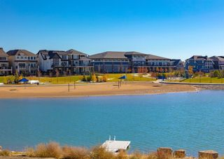 Photo 36: 99 Masters Manor SE in Calgary: Mahogany Detached for sale : MLS®# A1130328
